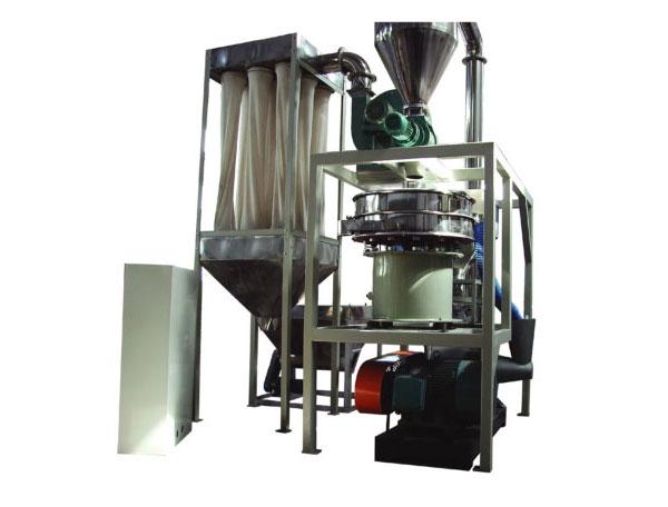 亚虎国际(中文官网)网站_SMW-500 型磨粉机